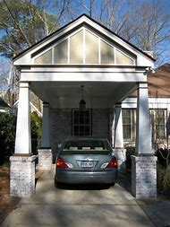 Best 25+ ideas about Carport Designs | Find what you\'ll love