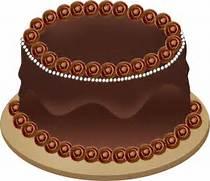 cake clip art 79 cake ...