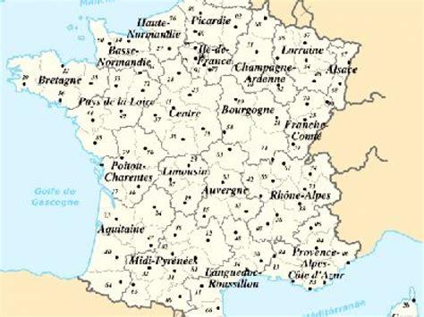 cuisine de collectivité les départements français présentation et histoire
