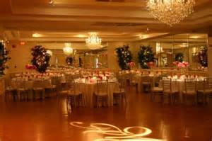 weddings in maryland the villa wedding venues vendors wedding mapper