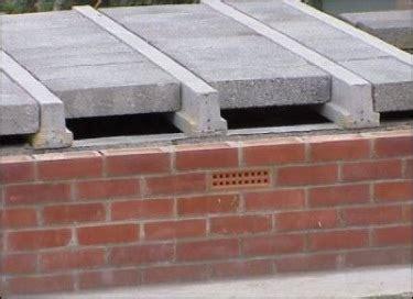 Concrete Floor Beam 155x3600mm (80T x 120B)   Floor Beams