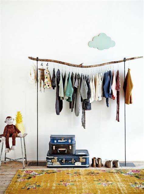 Comment Decorer Sa Chambre Sans Argent by Comment D 233 Corer Sa Chambre Id 233 Es Magnifiques En Photos