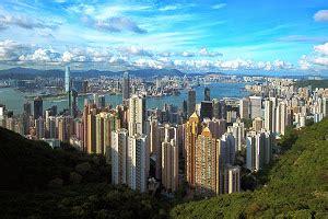 paket  wisata hongkong disney  ocean park cheria