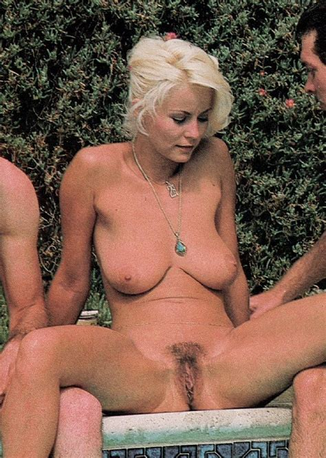 Pornstar Legend Seka 2 37 Seka Sorted Luscious