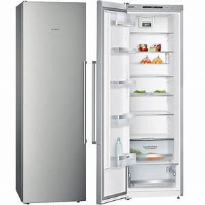 Siemens Ks 36 Vai 41 : gibraltar appliances siemens gs36nbw30 vertical freezer ~ Bigdaddyawards.com Haus und Dekorationen