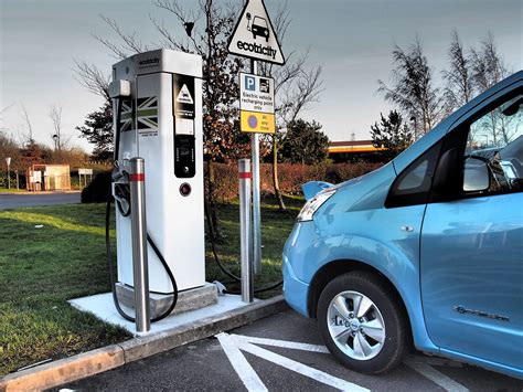 electric cars charging electric car charger installation elm electric vehicle