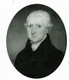 George Austen, Jane's father   Jane austen, Pride and ...
