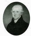 George Austen, Jane's father | Jane austen, Pride and ...
