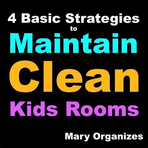 Kinderzimmer Aufräumen Checkliste by Die Besten 25 Kinderzimmer Reinigen Ideen Auf