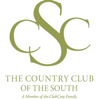 the country club of the south 5 photos golf johns