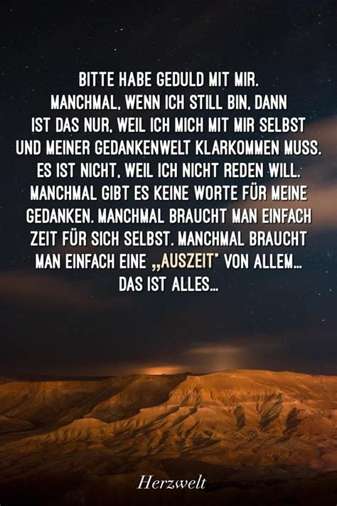 quot bitte hab geduld mit mir quot spr 252 che quotes philosophy