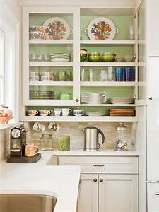 kitchen cabinet inspirations pictures 2345