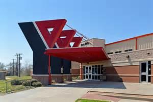 Doris Miller YMCA Waco TX