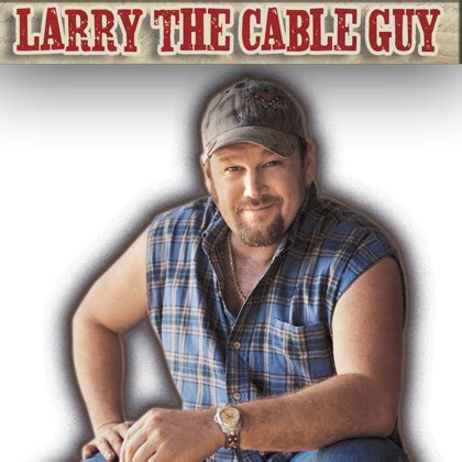 jamie oliver harris scarfe larry the cable guy larry the cable guy health inspector