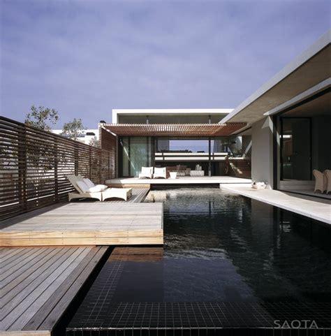 house architect design house architecture design designshell