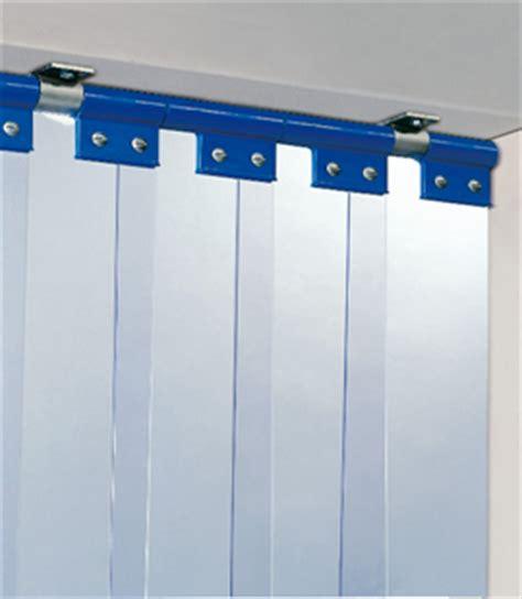 humidité chambre solution rideau et porte à ères en pvc souple