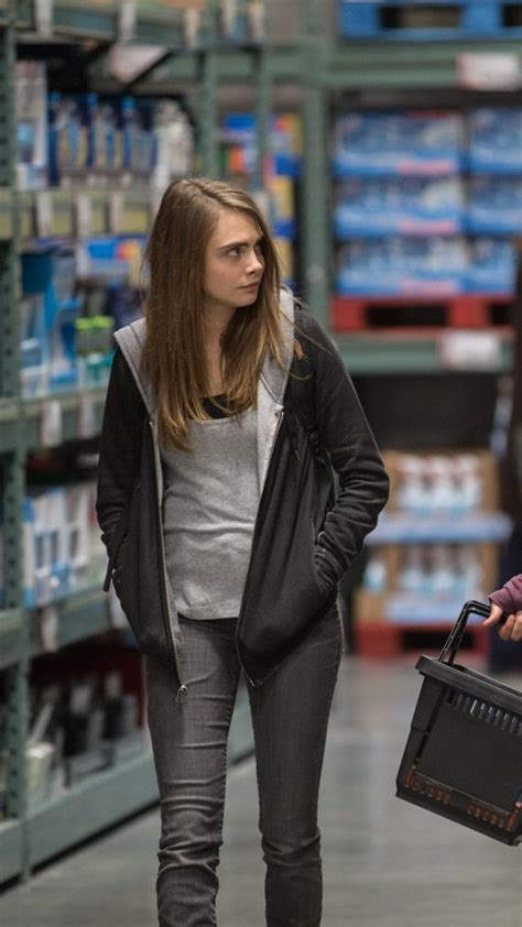wallpaper paper towns  movies