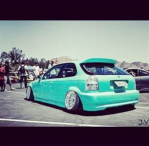 God this colour... Jdm baby | Cars | Pinterest | Beautiful ...