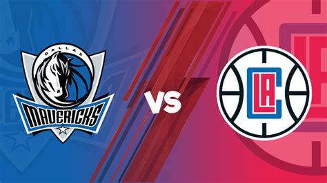 Watch Mavericks Game 5 playoffs replay NBA Replays All ...