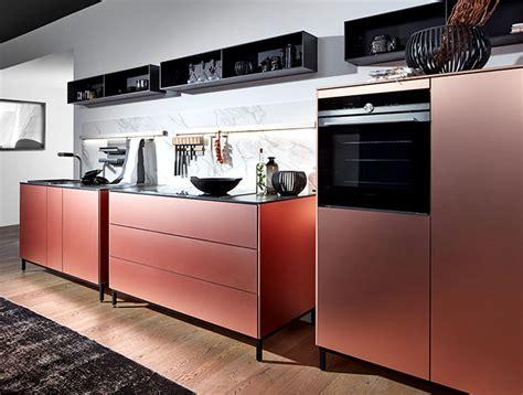 kitchen color trends kitchen design trends 2018 2019 colors materials 3381