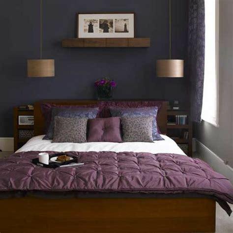 chambre couleur violet chambre couleur prune meilleures images d 39 inspiration
