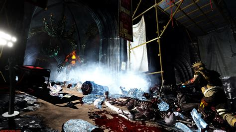 killing floor 2 junkyard top 28 killing floor 2 junkyard killing floor 2 test