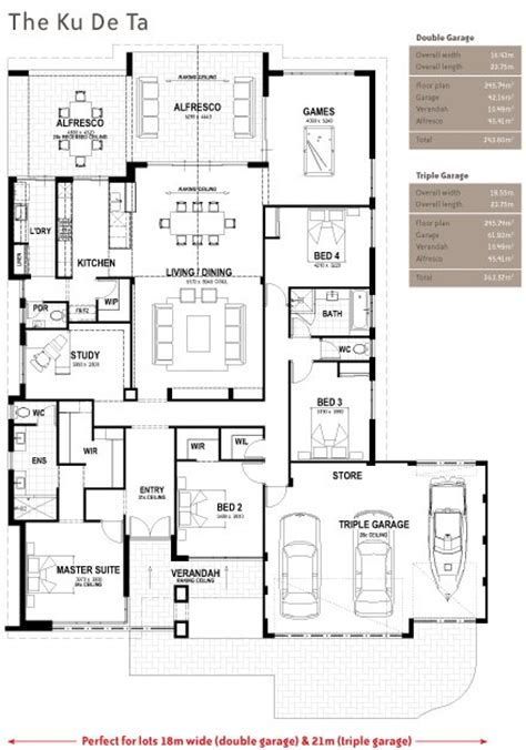 images  building  house  pinterest