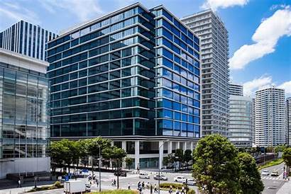 Office Building Buildings Estate Millionacres Invest Corporate