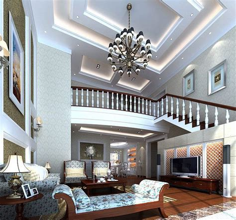 home designer interiors japanese and other interior design