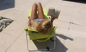 Matelas De Plage Avec Dossier Décathlon : matelas de plage avec dossier groupon shopping ~ Melissatoandfro.com Idées de Décoration