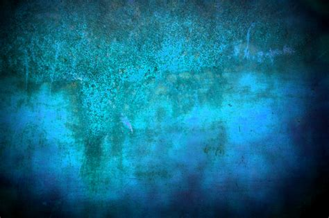 aqua texture layer desktop wallpaper background