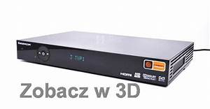 Multi Room Dvr  A Buyer U0026 39 S Guide  2017 U0026 39 S Best Dvrs The Cabletv Blog  Dish Introduces Hopper And