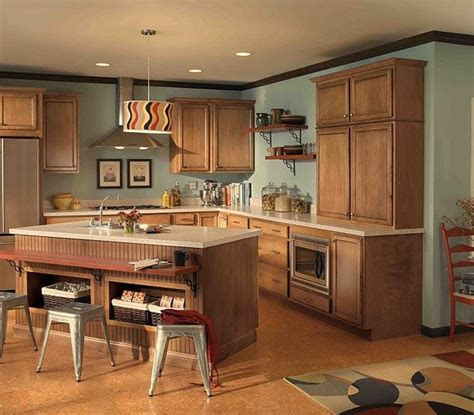 cabinets to go cabinets to go 2017 grasscloth wallpaper