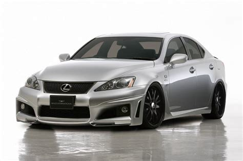Lexus News And Reviews