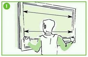 Comment Mesurer Une Fenetre : comment mesurer ses fen tres astuce les cl s de la ~ Dailycaller-alerts.com Idées de Décoration