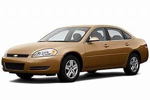 2007 Chevy Impala Fuse Box : fuse box diagram chevrolet impala 2006 2013 ~ A.2002-acura-tl-radio.info Haus und Dekorationen