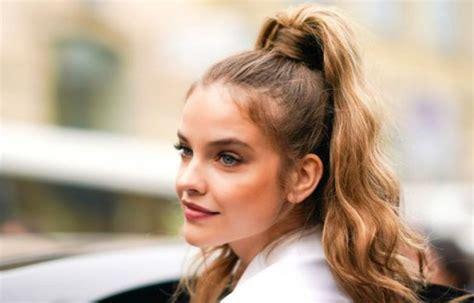 Pesë modele flokësh që po preferohen shumë këtë dimër - Lajmet e fundit - Zëri