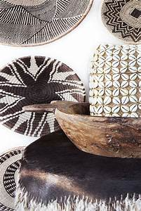 Best 25+ Safari home decor ideas on Pinterest