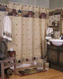 bathroom shelf ideas 20 best primitive decorating ideas hative