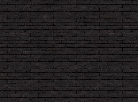 morvan vandersanden bricks