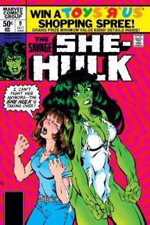 savage  hulk   comics marvelcom