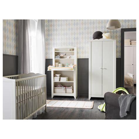 chambre bébé ikea hensvik chambre complete bebe ikea atlub com