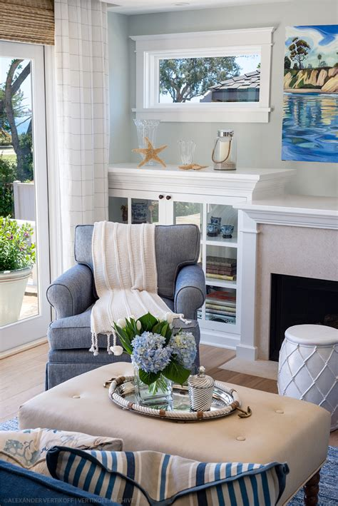 Debra Lynn Henno Design  House Of Turquoise. Beachy Living Rooms. My Dream Living Room. Dax Live Trading Room. Tv Room Design Living Room. Living Room Window Blinds. Two Tone Colors For Living Room. Small Living Room With Corner Fireplace. Brown And Green Living Room Designs