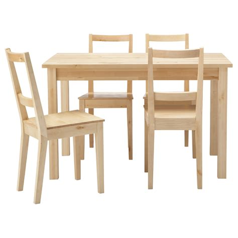 ikea kitchen furniture uk ikea kitchen tables and chairs uk home design