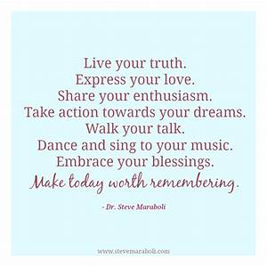 Quotes About Enthusiasm. QuotesGram