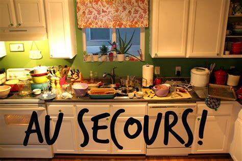 trucs et astuces en cuisine mes 9 trucs pour recevoir sans virer folle 1 concours