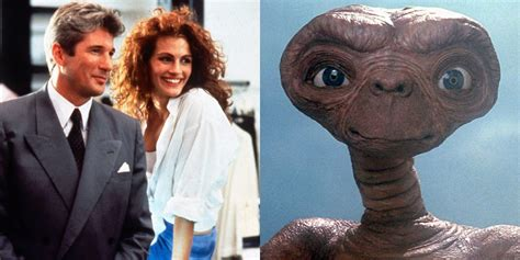 10 Movies That Are Wildly Different Than Their Original ...