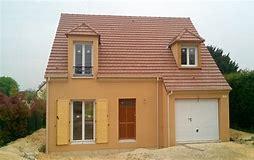 HD wallpapers constructeur maison moderne yvelines love563.ml