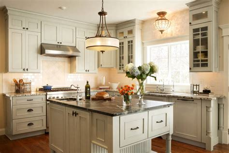 country kitchen styles ideas country style kitchen design 6148