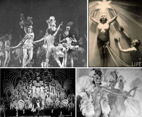Les-Folies-Bergeres-Paris-Costume-Auction-1223 - WGSN Insider